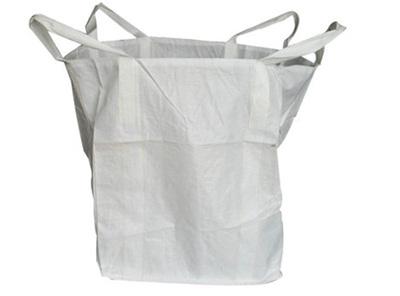 鞍山化工集装袋