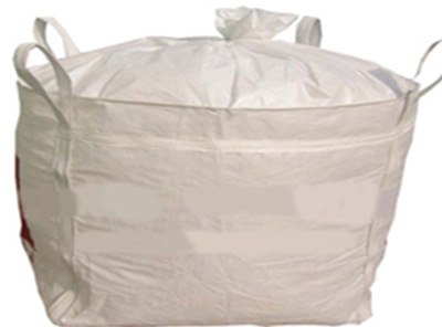 哈尔滨集装袋吨袋