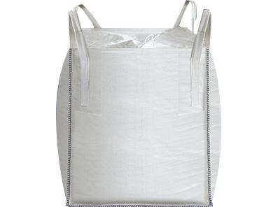 哈尔滨集装袋