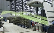 影响集装袋生产厂家价格的因素