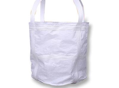 加厚吨包袋