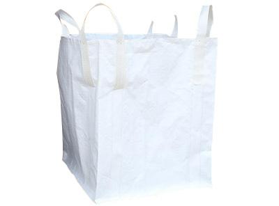 pp料吨袋