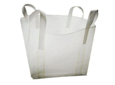 工业集装袋