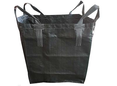 黑色集装袋
