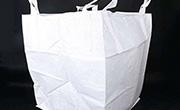 吨包袋取代传统包装袋遇到的问题